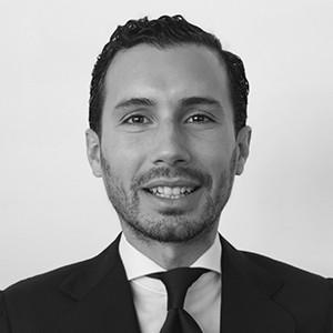 Juan Zuheros